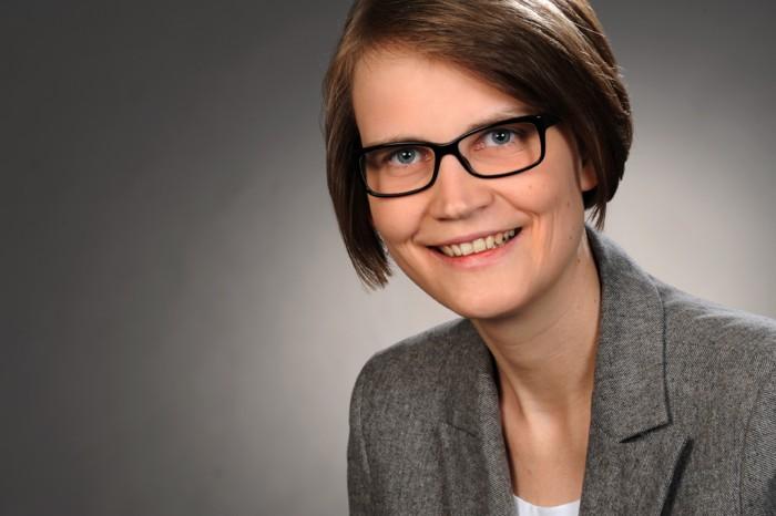 Sandra_Hofhues